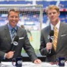 FOX Sports to Present 43-Match Lineup of European Soccer Over 13 Days Photo