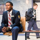 BWW Review: MCT's LOBBY HERO Pursues Relevant Ethical Questions through Bright Comedy
