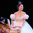 BWW Review: Not Your Parents' CINDERELLA at Hershey Theatre