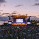 Leslie Odom Jr, Tony Bennett Among San Diego Symphony Bayside Summer Nights 2017 Lineup