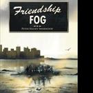 Peter Halsey Sherwood Pens FRIENDSHIP FOG
