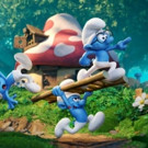 Joe Manganiello & More Join Cast of SMURF'S: THE LOST VILLAGE