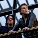 Goo Goo Dolls Announce North American Tour; New Album 'Boxes' Out This Spring