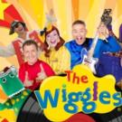 The Wiggles to Bring Rock & Roll Preschool Tour to bergenPAC, 9/27