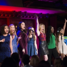 Photo Flash: Broadway Workshop in SHOWS WE'LL NEVER DO at Feinstein's/54 Below