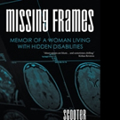 MISSING FRAMES by Scooter is Released