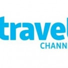 Travel Channel to Premiere New Series TRIP TESTERS, 2/6