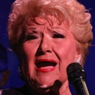 BWW Review: Marilyn Maye Wows BY REQUEST at the Metropolitan Room