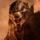 King Kong Vs. Godzilla Film in the Works at Legendary Pictures?