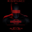 RESISTANCE Announces Ibiza Residency at Privilege