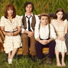 ABC Renews Hit Comedy Series THE MIDDLE for Ninth Season