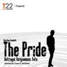 Theatre22 Explores Sexuality Over Half a Century, in THE PRIDE by Alexi Kaye Campbell