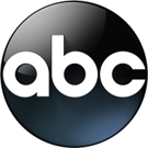 "ABC Announces This Season's ""Dancing with the Stars"" Celebrity Cast Live on ""Good Morning America"""
