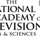 NATAS Expands National Scholarship Program