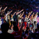 Demi Lovato, Nick Jonas, Carly Rae Jepsen & More Set for WE Day Toronto