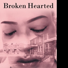 Gwendolyn Jones-Campbell Pens BROKEN HEARTED