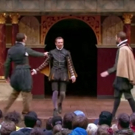 STAGE TUBE: 'Fans of London' Shakespeare App Launches Today