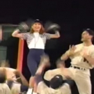 STAGE TUBE: On This Day for 8/6/16- DAMN YANKEES