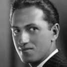 FLASH FRIDAY: Ninety-Two Years Ago Today, Gershwin's RHAPSODY IN BLUE Premieres