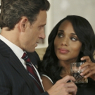 BWW Recap: Filibust A Move on SCANDAL