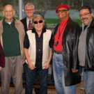 Nine-Time Grammy Award Winner José Feliciano Meets Braille Institute Students