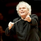 Berlin Philharmonic to Debut in Select U.S. Theaters with 'The Beethoven Project'
