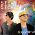 StevenSteven to Release Debut Album of Children's Songs This February