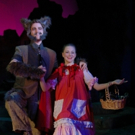 BWW Review: Theatre Memphis Astonishes With INTO THE WOODS