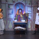 BWW TV: Watch Highlights of Jacquelyn Piro Donovan, Laurel Harris, Jennifer Cody and More in NCT's INTO THE WOODS