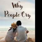 Ariana Renee Shares WHY PEOPLE CRY