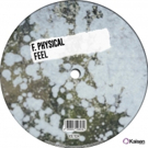 F. Physical Drop 'Feel' on Yuga's Kaisen Records