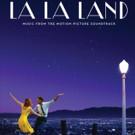 Hal Leonard Releases New LA LA LAND Songbooks