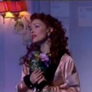 STAGE TUBE: On This Day for 8/7/16- Rachel York