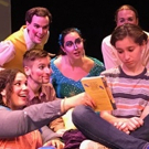 BWW Review: THE PHANTOM TOOL BOOTH at Ensemble Theatre