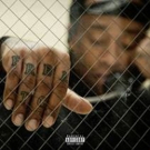 Ty Dolla $ign's New Album 'FREE TC' to Be Released Today