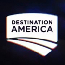 Destination America Orders KINDRED SPIRITS, Hosted by Adam Berry & Amy Bruni