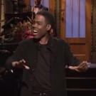 Encore of NBC's Chris Rock-Hosted SATURDAY NIGHT LIVE Averages 2.5 Rating