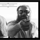 Portland's Balto Returns with 'CA LUV' via Impose, On Tour