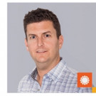 AccuWeather VP Presents Keynote at 6th Annual Mobile Marketing Summit NY