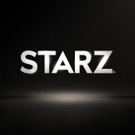 STARZ Add-on Pack Launches on Sling TV with Free Preview