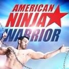 NBC's AMERICAN NINJA WARRIOR Matches 3-Year Ratings High