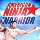 NBC's AMERICAN NINJA WARRIOR Matches 3-Year Ratings High