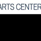 Strauss Square Announces 2017 Fall Season