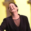 BWW Review: Elza van den Heever Thrills in Her 'Date' with Beethoven's FIDELIO at Caramoor