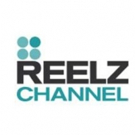 Reelz to Premiere New Original Series CASE CLOSED WITH AJ BENZA, 4/16