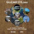 Neil Young Launches Powerful Resource Website GOEARTH.ORG