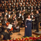 2016 Richard Tucker Opera Gala 'FROM BOCELLI TO BARTON' to Air on PBS as Part of Live From Lincoln Center