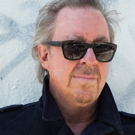 Grammy Award Winner Boz Scaggs to Play State Theatre