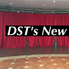 Desert Stages Theatre to Host Sneak Peek of New Theatre Space