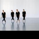 New Exhibition Sharon Lockhart / Noa Eshkol to Open at Rose Art Museum, 2/12
